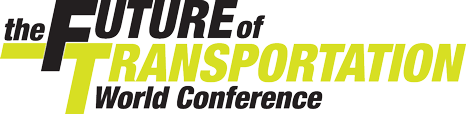 The Future of Transportation World Conference 2018